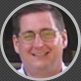 Amazon Appstore Technical Evangelist Mike Hines