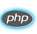 support php