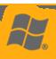 support window