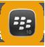 support blackberry