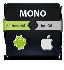 MonoTouch & Monodroid